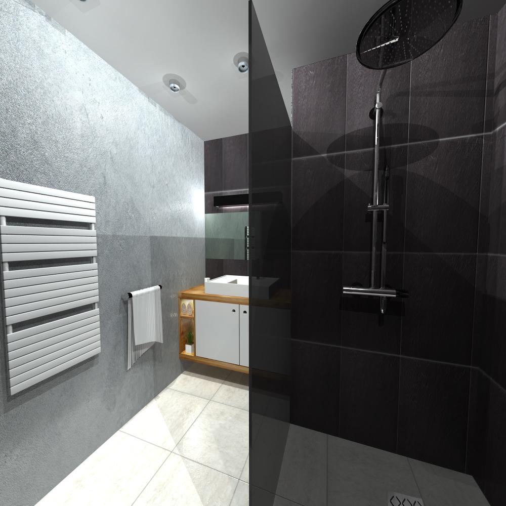 Mieszkanie_4